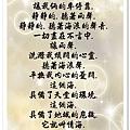 陳震語錄55