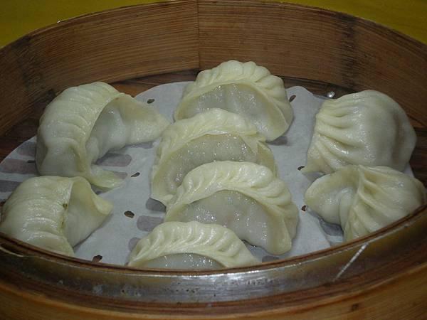 鯛魚蒸餃.JPG