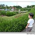 nEO_IMG_P1050791.jpg