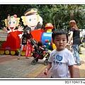 nEO_IMG_P1050805.jpg