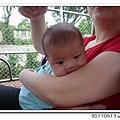nEO_IMG_P1050812.jpg