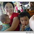 nEO_IMG_P1050811.jpg