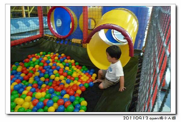 nEO_IMG_P1050815.jpg