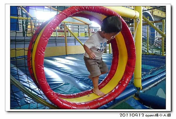 nEO_IMG_P1050818.jpg