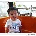 nEO_IMG_P1050823.jpg