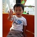 nEO_IMG_P1050825.jpg