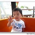 nEO_IMG_P1050824.jpg