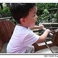 nEO_IMG_P1050840.jpg