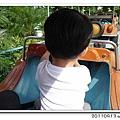 nEO_IMG_P1050853.jpg