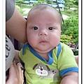 nEO_IMG_P1050867.jpg