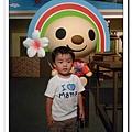 nEO_IMG_P1050877.jpg