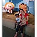 nEO_IMG_P1050889.jpg