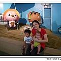 nEO_IMG_P1050890.jpg