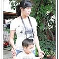 nEO_IMG_DSC_0355.jpg