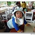nEO_IMG_P1050164.jpg