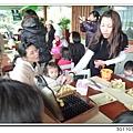 nEO_IMG_P1050172.jpg