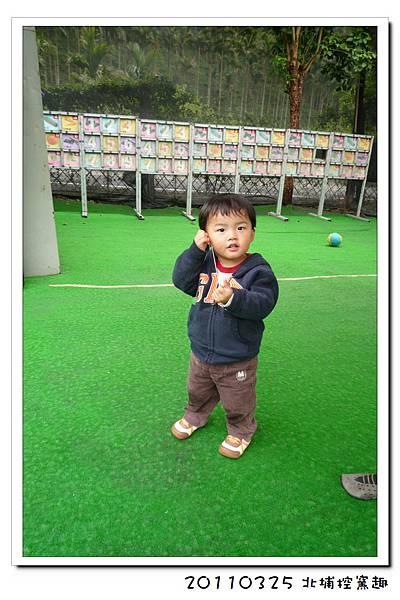 nEO_IMG_P1050192.jpg