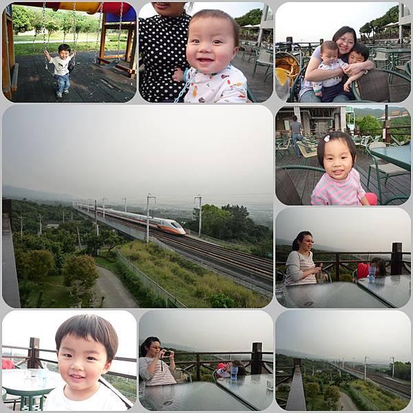 20120306銀河鐵道