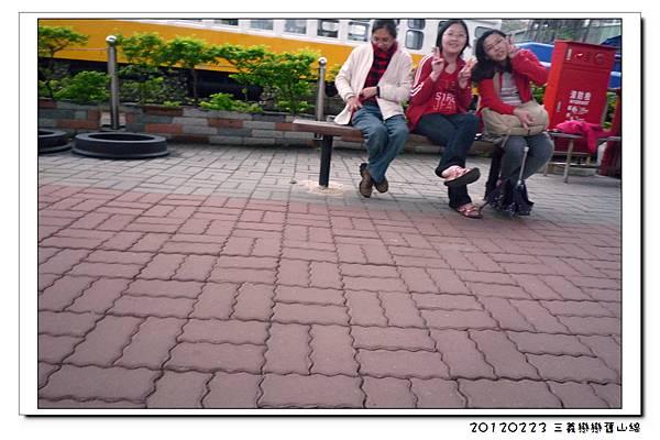 nEO_IMG_P1080077