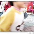nEO_IMG_P1080078