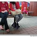 nEO_IMG_P1080079