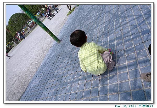 nEO_IMG_0027.jpg