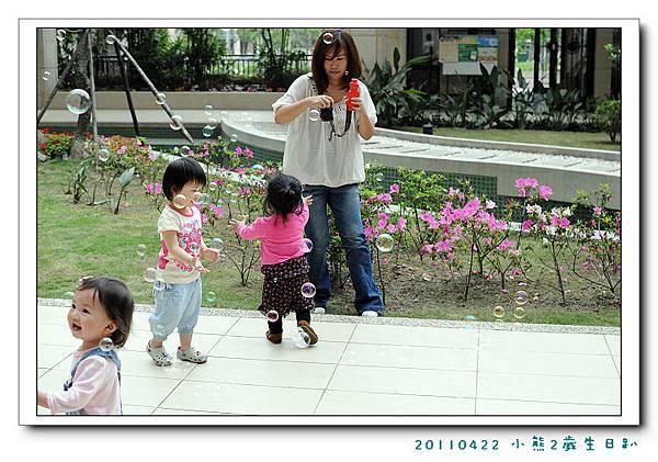 nEO_IMG_DSC_0055.jpg