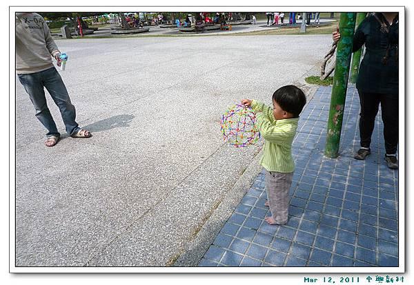 nEO_IMG_0026.jpg