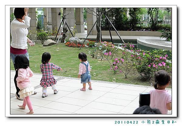nEO_IMG_DSC_0056.jpg