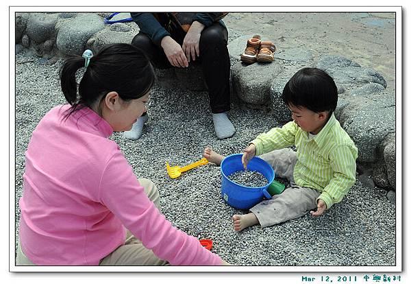 nEO_IMG_0018.jpg