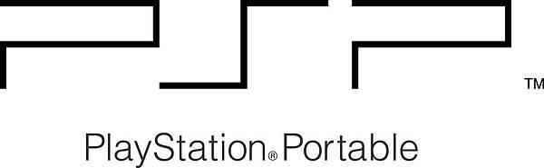 PSP_PlayStationPortable_TM.jpg