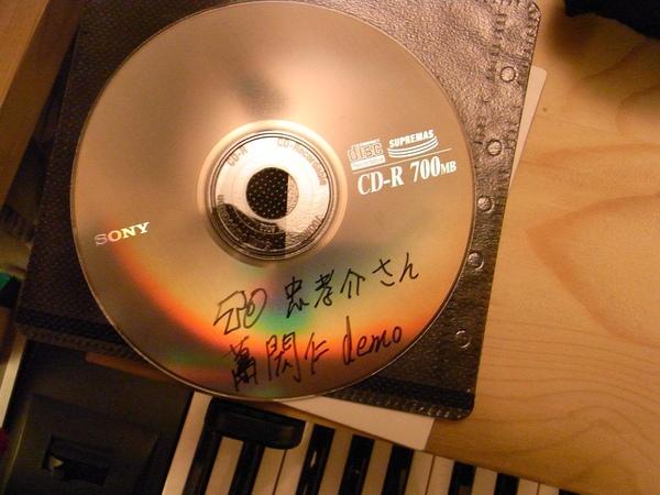 RIMG0725.JPG