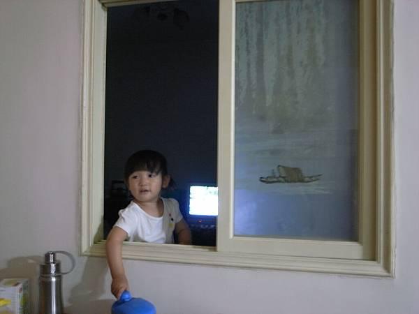 R0020014.JPG