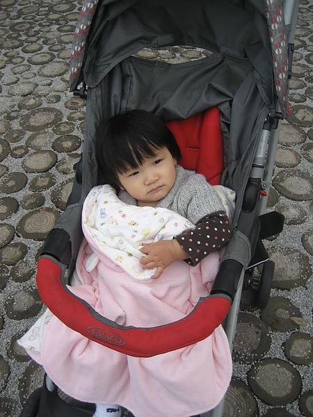花博--新生公園1