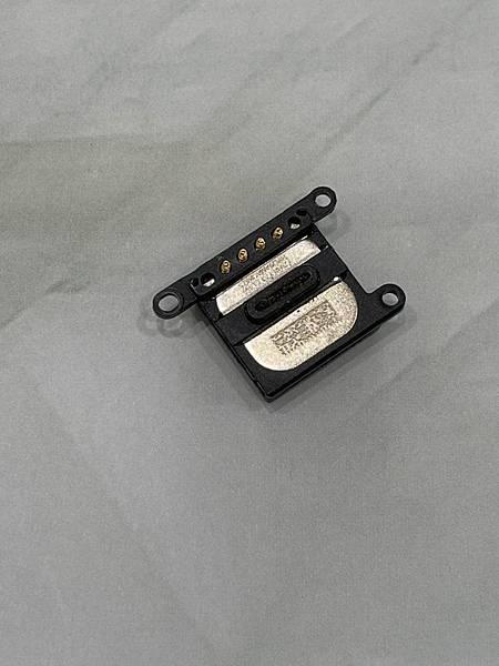 7P聽筒.jpg