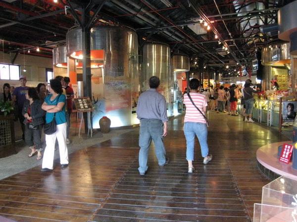 04-05_宜蘭酒廠.jpg