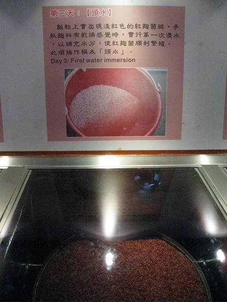 04-11_宜蘭酒廠-紅麴製造第三天.jpg