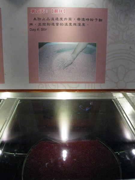 04-12_宜蘭酒廠-紅麴製造第四天.jpg