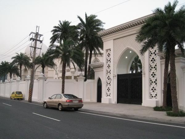 05-1_阿拉伯式城堡別墅.jpg