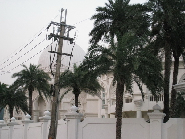 05-2_阿拉伯式城堡別墅.jpg