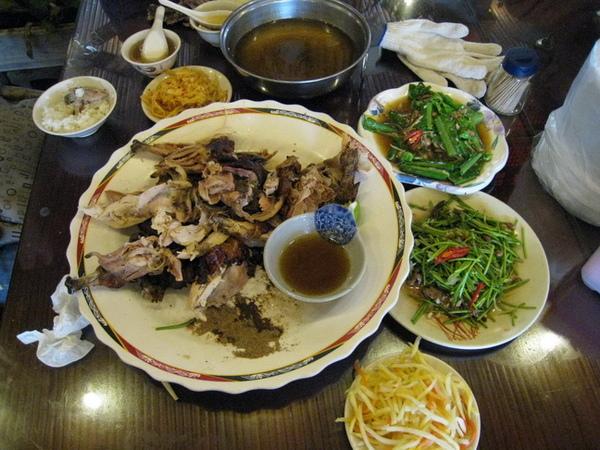 01-4_甕窯雞-我們點的菜.jpg