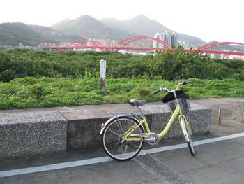 11_關渡橋