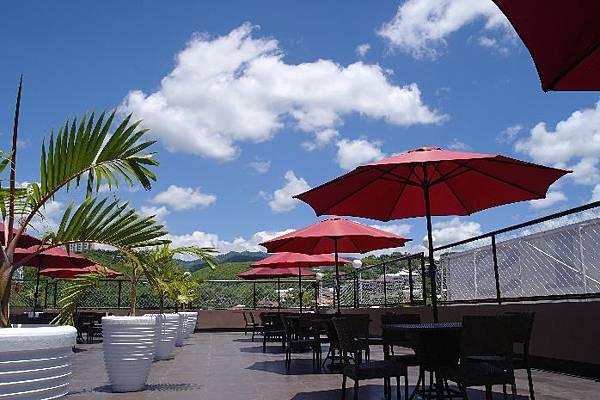 Roof Top Lv7 (PELIS Banilad).JPG