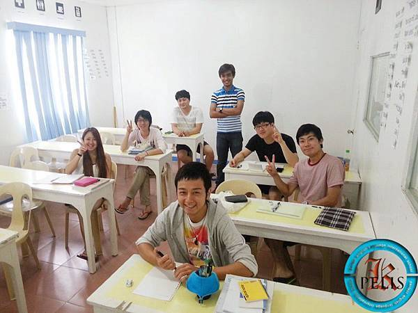 study_2.jpg