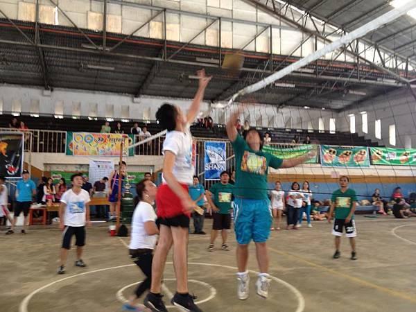 sport_festival_5.jpg