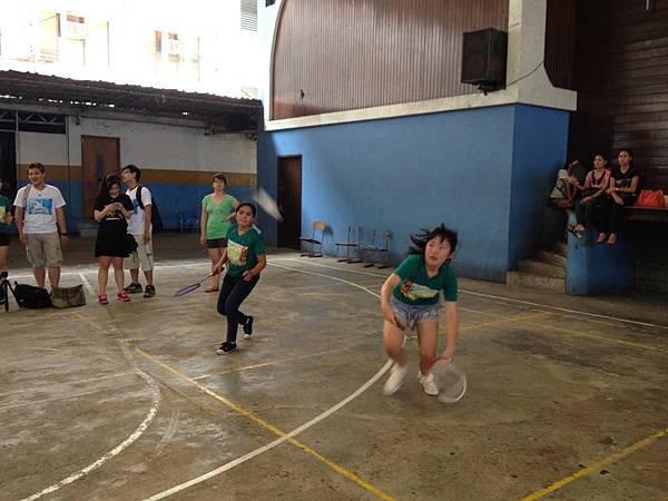 sport_festival_6.jpg