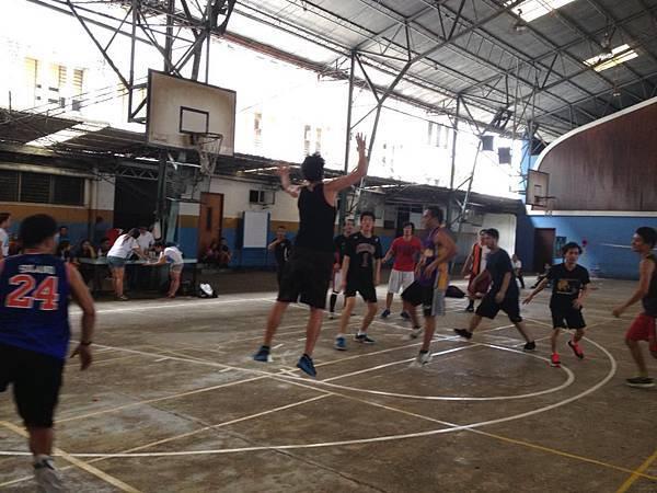 sport_festival_7.jpg