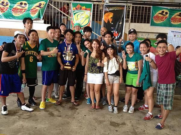 sport_festival_12.jpg
