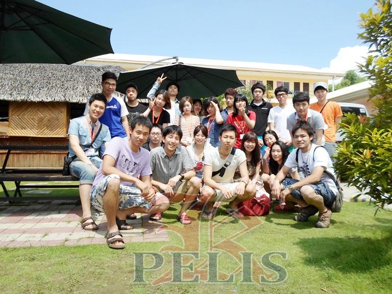 New_Students