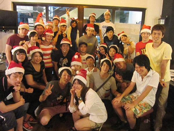 christmas_party
